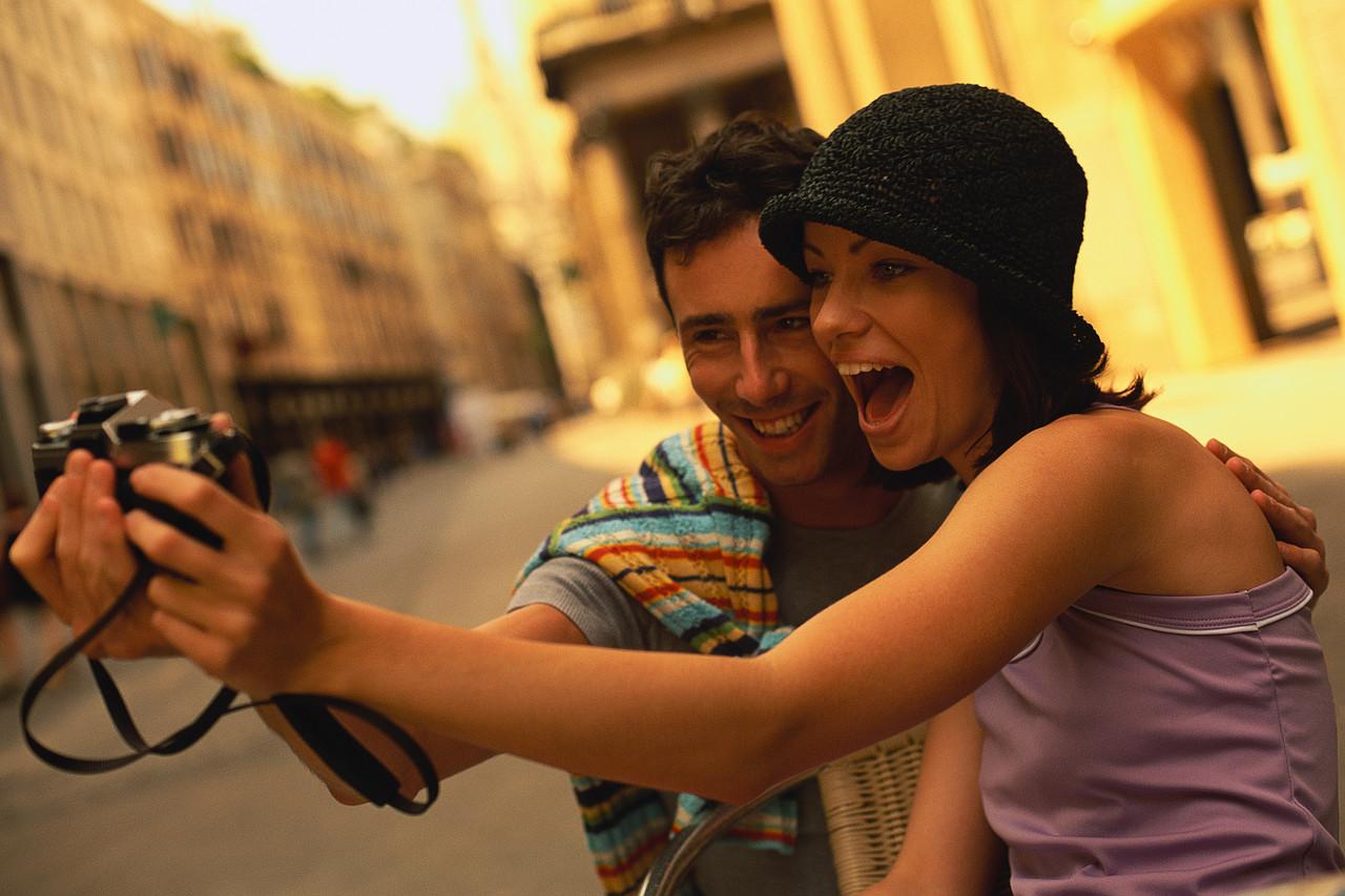 software de turismo