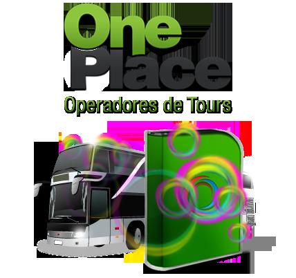 Tours-2
