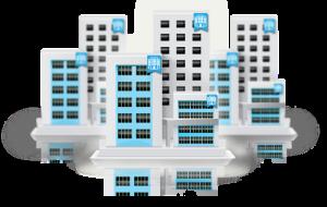 mayoristas-oneplace-img1
