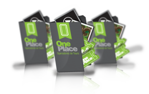 tour-oneplace