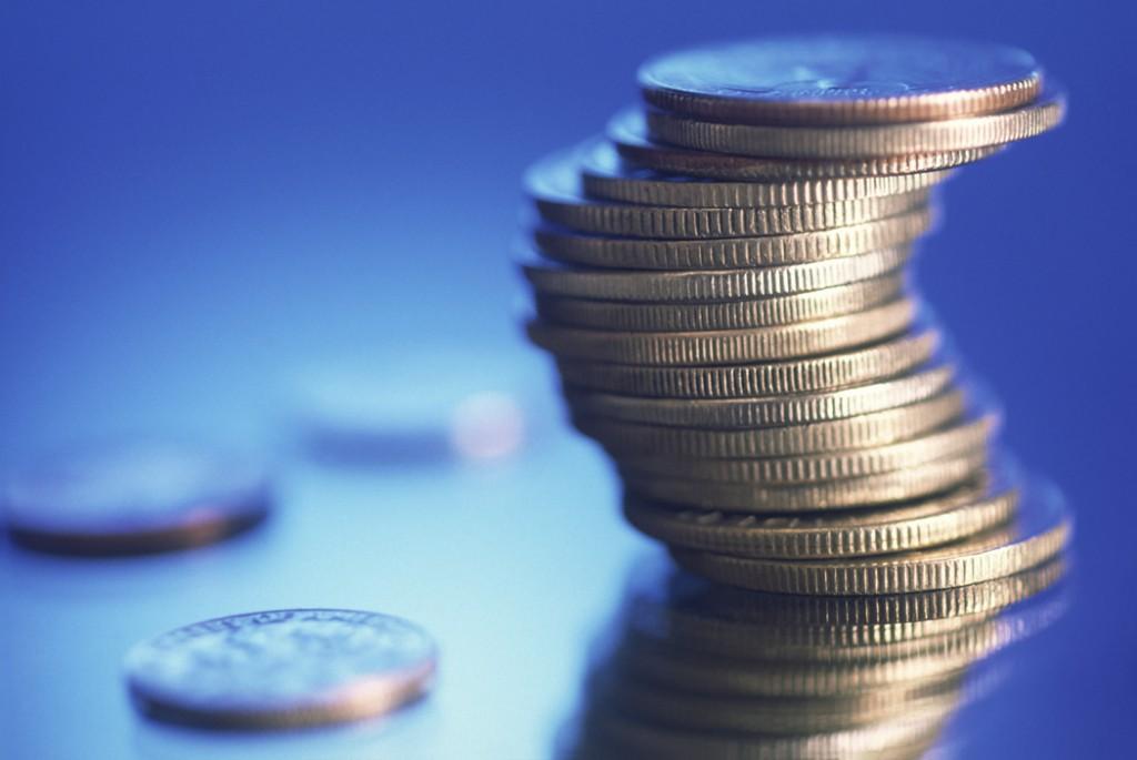 financiamiento para un hotel