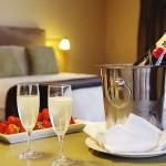 software de gestión hotelera