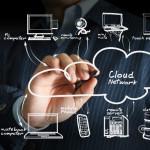 Cloud Computing Definicion