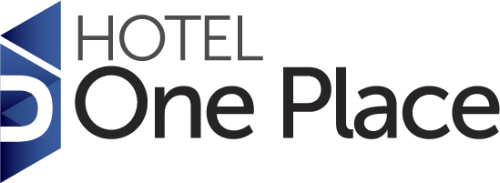 one place hoteles-8