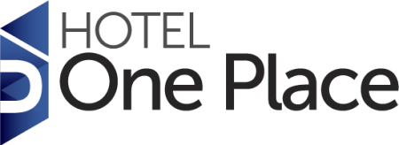 ONE PLACE HOTELES